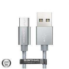 Samsung Galaxy S9 Laddare & USB kablar (7) Sunnerberg Teknik