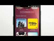 Ubuntu for phones - Industry proposition