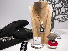 Jewelry, Fashion, Gift Ideas, Moda, Jewlery, Jewerly, Fashion Styles, Schmuck, Jewels