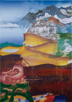 """""""Human Nature"""" Exhibition Dates: 18 Feb – 26 March, 2017 Opening Reception: Sunday, 19 Feb, Catalogue available with essay by Jana Prikryl Green Paintings, Landscape Paintings, Landscapes, Green Web, Esoteric Art, Contemporary Landscape, Red Poppies, Cover Photos, Sculpture Art"""