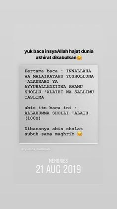 Quran Quotes Inspirational, Islamic Love Quotes, Muslim Quotes, Motivational Quotes, Reminder Quotes, Self Reminder, Dear Self Quotes, Doa Islam, Postive Quotes