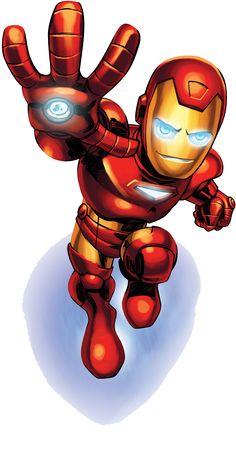 Escuadrón de Héroes Marvel: Imprimibles, Imágenes y Fondos Gratis para Fiestas. | Ideas y material gratis para fiestas y celebraciones Oh My Fiesta!