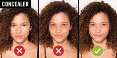 Υπόθεση μακιγιάζ: Make up, ρουζ, κραγιόν, eyeliner και έφυγες. Είτε το έχεις είτε δεν το έχεις θα πρέπει τουλάχιστον να ξέρεις τα στοιχειώδη, για να μην φαίνεσαι σαν κλόουν. Αυτά είναι τα βασικά ti…