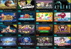 Drift casino review This review about young but very promising Drift Online Casino. It offers high-quality games, generous bonuses, comp points, huge progressive jackpots, and many other things that will impress any fan of online gambling. First Impression The casino title refers to the popular kind of auto racing that is based on the use of …