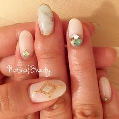 #ネイル#ネイルサロン#nail#nail art