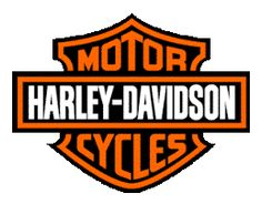 Harley Davidson....women's 3-in-1 scroll skull jacket (regular  2x)