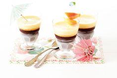 Unser beliebtes Rezept für Geeister Espresso Macchiato und mehr als 55.000 weitere kostenlose Rezepte auf LECKER.de.