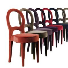 Promemoria, made in Italy: Bilou Bilou chair, project by Romeo Sozzi. #piso18casa #masaryk #promemoria #luxury #luxurylifestyle #qualitybrand #beautifullifestyle #madeinitaly #italiandesign #contemporarydesign #contemporaryinteriors #contemporary #modern #modernfurniture #moderndesign #moderninteriors #luxuryfurniture #interiordesign #luxeinteriors #interiorarchitecture #polanco #furniture #chair #promemoria