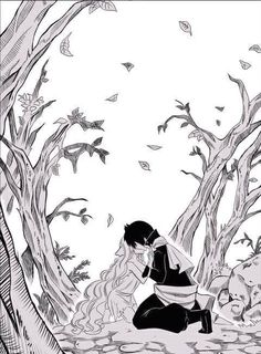 Fairy Tail Uploaded by chanyolover. Find images and videos about fairy tail, dragneel and mavis on We Heart It - the app to get lost in what you love. Natsu Fairy Tail, Fairy Tail Art, Fairy Tail Love, Fairy Tail Guild, Fairy Tail Ships, Fairy Tail Anime, Fairy Tales, Zeref Y Mavis, Zeref Dragneel