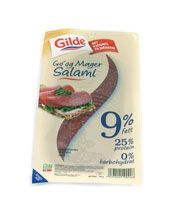 gilde-go_og_mager_salami
