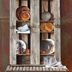 1000 images about europaletten recycled on pinterest pallets wooden pallets and variables. Black Bedroom Furniture Sets. Home Design Ideas