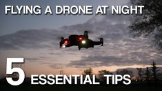 drone photography,drone for sale,drone quadcopter,drone diy Flight Lessons, Flying Lessons, Buy Drone, Drone For Sale, Drone Diy, Rc Drone With Camera, Pilot, Professional Drone, Flying Drones