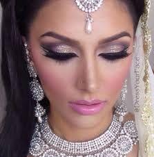 27 Beste Afbeeldingen Van Arabische Prinses Make Up Indian Makeup