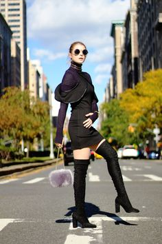Irresitible me clip in hair extensions bershka cape hm dress she streetstylecityspot fashion inspired by the people in the street ootd pmusecretfo Choice Image