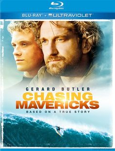surfer moriarty - Google Search...fabulous movie