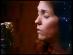 """Carpenters """"Only Yesterday"""" RARE HQ Sound"""
