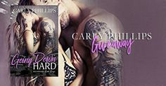 http://genrebuzz.com/giveaways/contemporary-romance-giveaway-win-any-carlyphillips-novel-kindle-amreading/