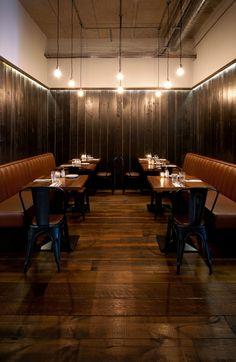 Photo C Donna Dailey From Beyond London Travel Best Restaurants In Northern Ireland