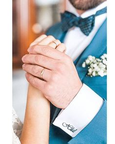 Nişan pozları - Easy Tutorial and Ideas Home Wedding, Wedding Bride, Wedding Hair, Wedding Dresses, Islam Marriage, Preparing For Marriage, Muslim Couples, Love Pictures, Wedding Details