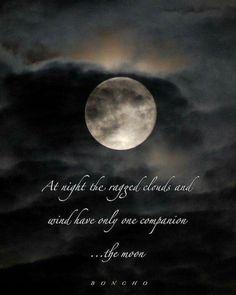 Pablo Neruda quotation, moon photo quote, 8 x 10 inches sky, print with… Pablo Neruda, Moon Moon, Moon Art, Luna Moon, Dark Moon, Beautiful Moon, Beautiful Words, Nocturne, Full Moon Quotes