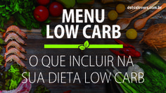 o que comer na dieta low carb Archives Low Carb Diet Menu, Carb Detox, Dieta Low, Low Carbohydrate Diet, Light Recipes, Food Photo, Carne, Lose Weight, Healthy Recipes