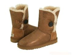 coupon for ugg 5803 boot 38 celsius 5c2a7 4f6c2