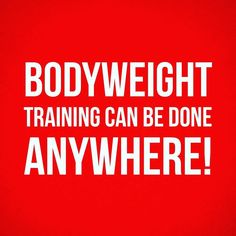 Eat Move & Be Healthy! #dcinhometrainer #sundayfunday #sundaymorning