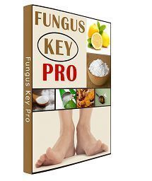Fungus Key Pro is guide that was written by Dr. Wu Chang in order to help people treat toe and nail fungal infection naturally. This post at DietTalk provides more details about Dr. Wu Chang's guide and explain the main pros and cons of his treatment program - http://www.diettalk.com/fungus-key-pro-review/