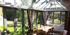 Conservatory-Designs-Orangeries-Dublin- Conservatory Design, Dublin, Gazebo, Outdoor Structures, Kiosk, Pavilion, Cabana
