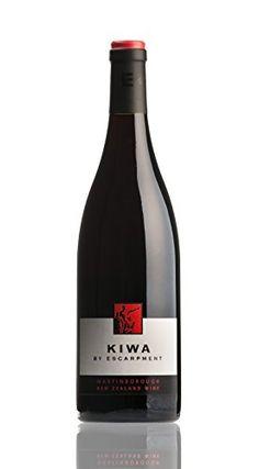 Escarpment Kiwa Pinot Noir 2014 Wine 75cl No description (Barcode EAN = 9421018436925). http://www.comparestoreprices.co.uk/december-2016-4/escarpment-kiwa-pinot-noir-2014-wine-75cl.asp