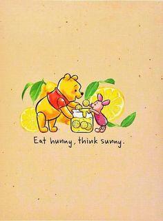 "' said Pooh. 'What do you say, Piglet?' said Piglet."" —Winnie-the-Pooh Cute Winnie The Pooh, Winnie The Pooh Quotes, Winnie The Pooh Friends, Piglet Quotes, Eeyore, Tigger, Cute Disney Wallpaper, Pooh Bear, Disney Quotes"