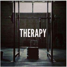 Motivation Montag: Top 10 Fitness- und Trainingsangebote - Healt World