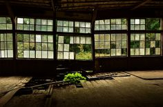Classroom 廃校 廃墟 ruins