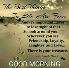 Image of: Messages Happy Sunday Quotes Positive Good Morning Quotes Good Morning Prayer Good Morning Inspirational Wishesmsg 100 Inspirational Good Morning Quotes With Beautiful Images