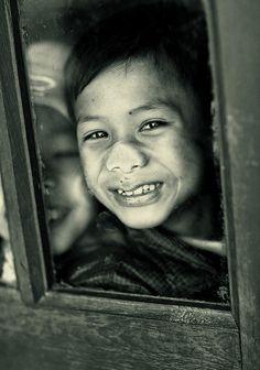 Myanmar (Burm)