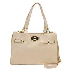 Sand Steve Madden BKOTURE Tote Bag; $97.95