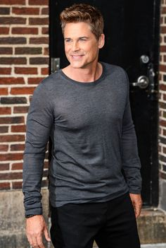 Fox has given a pilot order to The Grinder, a legal comedy starring Parks and Recreation alum Rob Lowe.