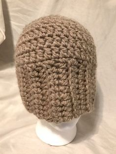A personal favorite from my Etsy shop https://www.etsy.com/listing/484257644/ponytail-hat-messy-bun-hat-ponytail
