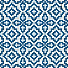 Crochet Chart, Filet Crochet, Knit Crochet, Knitting Charts, Knitting Patterns, Crochet Patterns, Cross Stitch Pillow, Fair Isle Knitting, Tapestry Crochet