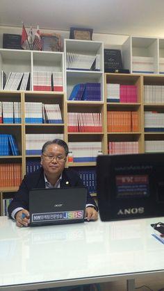방송강의 중<네트워크마케팅 사업자를 위한 기초실무과정> 강사:김세우대표 www.kimsewoo.com