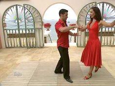 Salsa pour tous : Combinaisons Mojito Mojito, Danse Salsa, Ballroom Dress, Prom Dresses, Formal Dresses, Zumba, Bodybuilding, Youtube, Camera Phone