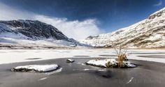 Cwmorthin Lake, Snowdonia, North Wales. by Edward Roberts on 500px