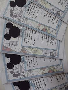 having a mickey mouse theme baby shower these classic mickey mouse inspired invitations are perfect