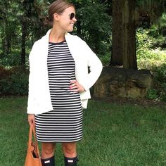 jillgg's good life (for less)   a west michigan style blog: Shop my closet at the Nordstrom Sale!