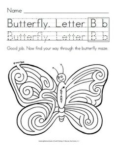 Free printable stories and free books for kindergarten and