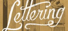 lettering-resources4