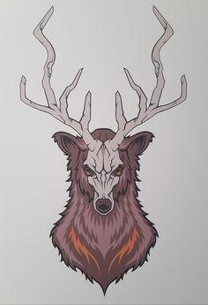 Moose Art, Laundry, Animals, Laundry Room, Animales, Laundry Service, Animaux, Animal Memes, Animal
