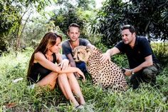 Cheetah's Rock, Zanzibar Island: See 688 reviews, articles, and 1,100 photos of Cheetah's Rock, ranked No.1 on TripAdvisor among 96 attractions in Zanzibar Island.
