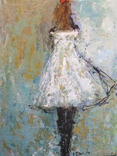 The Velvet Dress by Holly Irwin