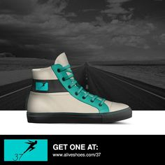High Tops, My Design, High Top Sneakers, Passion, Shoes, Zapatos, Shoes Outlet, Shoe, Footwear